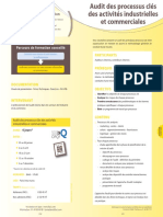 Page_Audit_ProcessusCles_ActIndusetComm.pdf