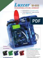 M-855-en-DM-printC(2008.02)
