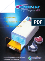 M5-en-DM-printC(2008.04)