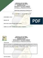 PLAN DE ACCION FORMATO - agosto 17.docx