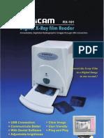 RX-101-en-DM-printC(2010.02)