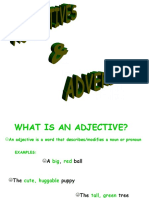Adjectives_And_Adverbs.ppt