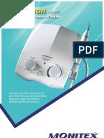 SP-500-en-DM-printC(Ver1)
