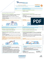 exercices_lombosacree_arthrose_installee.pdf
