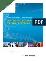 Petrochemicals Compendium.pdf