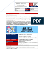 GUIA DE APRENDIZAJE PLANTILLA 0°.docx