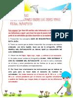 GUÍA CIENCIAS 7