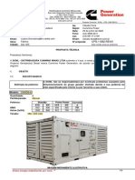 Proposta Técnica - DCML - CPG-11862-REV01