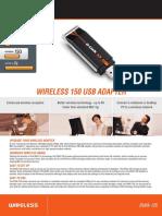DWA-125_DATASHEET_1.00_EN.pdf