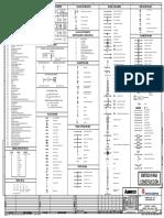 P&ID_GENERAL.pdf