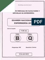 TIPO-B-TEMA-Q-ENAE-2018.pdf