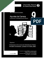 Apuntes-de-Carrera-9-NOV-2019.pdf