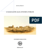 introduzione_alle_antichita_nubiane