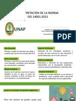 2 INTERPRETACIÓN DE NORMA ISO 14001.pdf