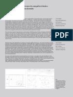 JUNYA_ISHIGAMI_EL_PROYECTO_ARQUITECTONIC (1).pdf