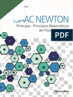 Newton_Principia-Folha_Capa.pdf