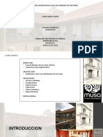 patrimonio informe corregido.pptx