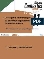 ncon11_descr_interpret_at_cognoscitiva_20190909