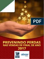 wfd_15258082475af1fc774aa5b--cartilha_prevenindo_pedas_vendas_fim_ano_2017.pdf