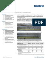 PowerJet Nova ProductSheet -v1.4 Spanish_19-Marzo-2012
