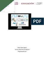 DPRN1_U1_A1_DILA.pdf