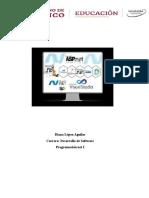 DPRN1_U2_A1_DILA.docx