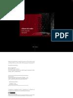 Publicacion_Workshop_El_discurso_de_la_S.pdf