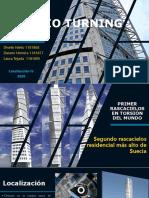 edificio torso.pdf