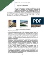 apostila-barragens1.pdf