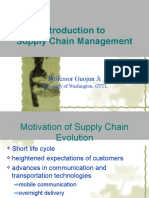 Introduction-to-Supply-Chain-Management2