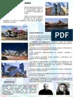 decosnstructivismo.pdf