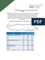 Http Www.cnc.Org.br Sites Default Files 2020-08 an%C3%A1lise Icec - Agosto de 2020
