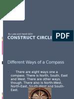 Construct_ Circles[1].pptxhgfhjsdagfkws