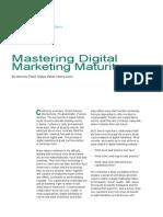 BCG-Mastering-Digital-Marketing-Maturity-Feb-2018_EN_WGk5Tbl-converted.docx