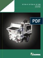 Especificaciones  Bomba SP750-15-18_1000.pdf