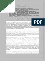 La Ingeniería y el mundo artificial ind.pdf