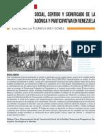 Dialnet-RepresentacionSocialSentidoYSignificadoDeLaDemocra-5913754.pdf