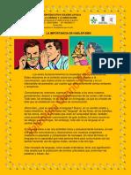 Hablar bien, clase guiada.pdf