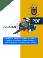 INTRODUCCION A PS (1).pdf