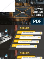Growth Hacking Engine V 1.1.pdf