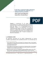 Dialnet-LaDisminucionDeLaEdadDeImputabilidadPenal-5490745.pdf