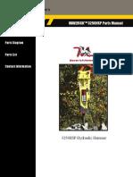 3250+HSP+Parts+Manual