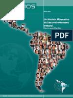 estudio_2_modelo_alternativo.pdf