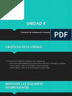 TEST GUESTALTICO VISOMOTOR PARA NIÑOS_e842384d15b62149d4a58497883fb793