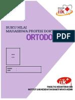 BUKU NILAI ORTODONSIA.pdf