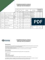 Seminarios Ingeniería de Sistemas período 56 (1)