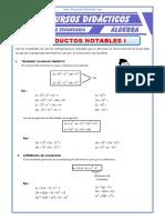 Problemas-de-Productos-Notables-para-Quinto-de-Secundaria.doc