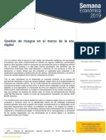 Gestion de riesgos en epoca digital.pdf