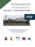 document_sujet_douala