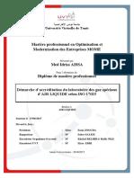 demarche-accreditation